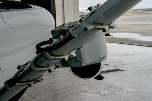 SkyIMD's aerial video platform