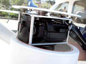 dslr-mount-pod-top-a