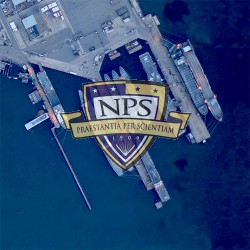 Naval Postgraduate School Awards Contract to SkyIMD